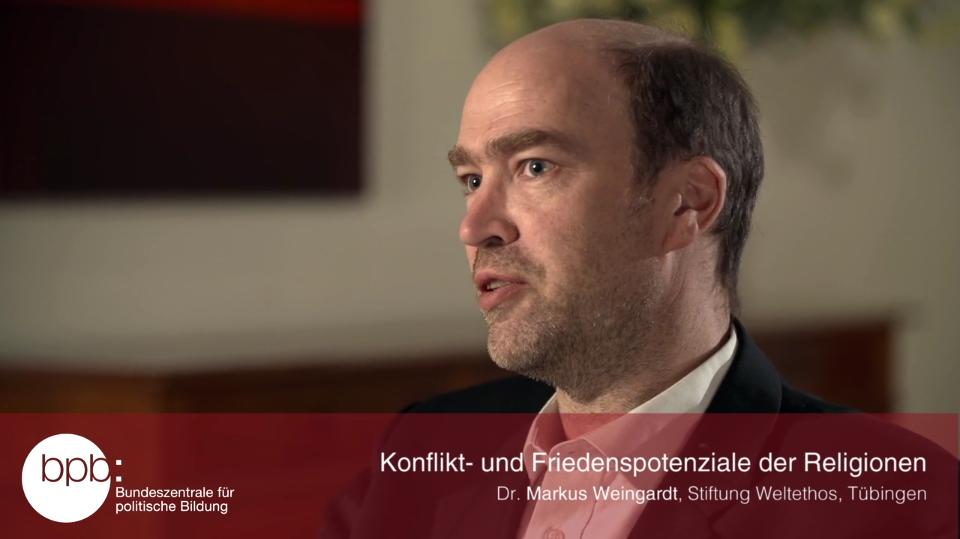 """Fachkonferenz """"In Gottes Namen"""". Essen 2019"""