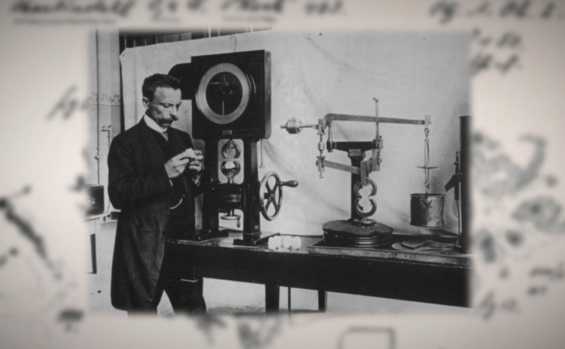 150 Jahre BAM – Bundesanstalt für Materialforschung – und prüfung.